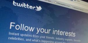 twitter-interesse-shutterstock_78222634