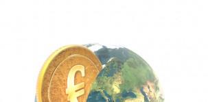 Welt_Geld