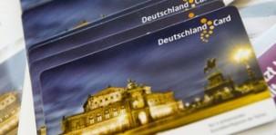 deutschland_card3