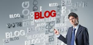 blogger-shutterstock_67193956