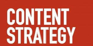 content_strategy