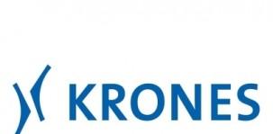 krones-peilt-gewinnsprung-an-676433_400_0