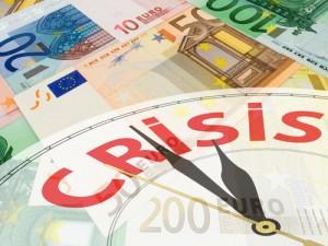 wirtschaftskrise-shutterstock_67218853