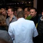 Bloggertreffen SMCMUC guests Foto: @_raimund