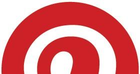 Pinterest_logo_RGB