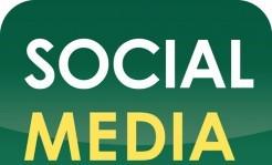 SMCMUC-Logo-NEU-246x300