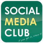 Logo Social Media Club München SMCMUC