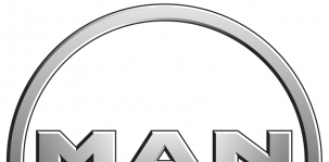 Logo_MAN
