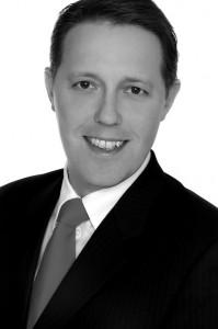 Thomas Helfrich