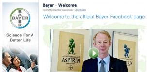 bayer-alt-facebook
