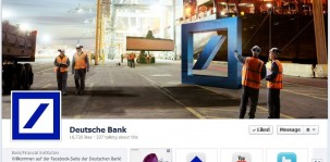 deutsche-bank-facebook