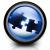 120403_Social Forecasting_PRblogger Glaskugel