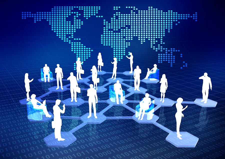 Bigstock-Online-network-community-7247951