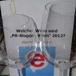 pr-blogger-wein-juli-2012 023