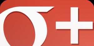 GooglePlus-prblogger