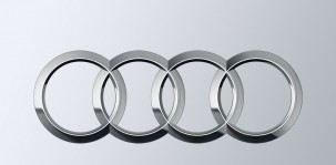 audi blog facebook share