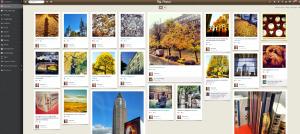 pinstagram statt Instagram