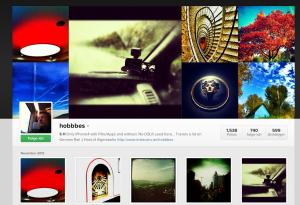 Hobbes 2012-11-06 um 10.07.37