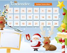 carlender_230