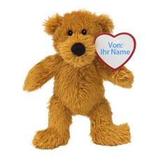 teddy_230