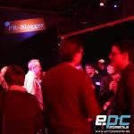 Bloggertreffen SMCMUC 2013