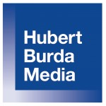 sponsor_hubertburdamedia