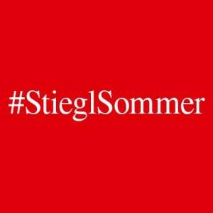 Hashtag-Kampagne von Stiegl auf Facebook