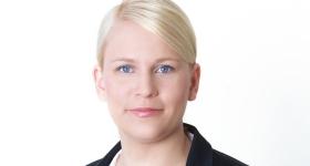 Anika Geisel