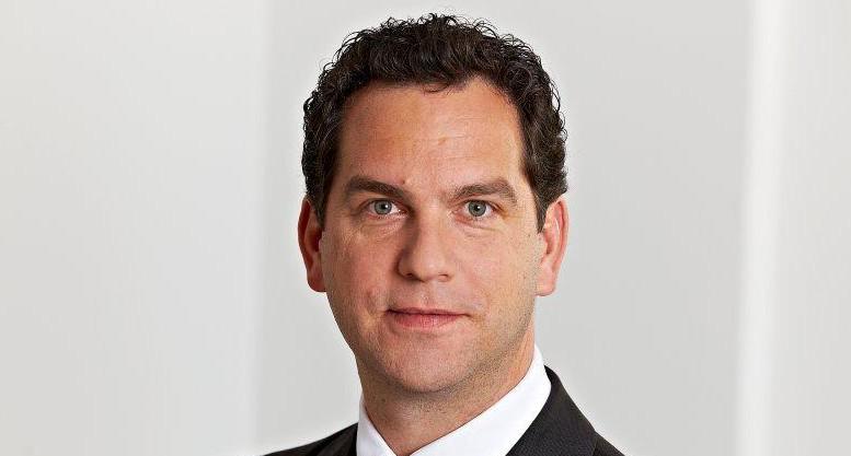 Stefan Schicker