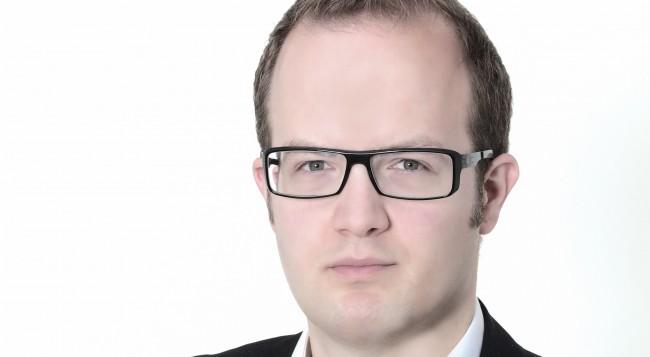 Sven Rohkamm