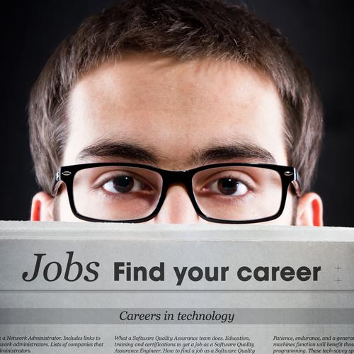 jobs-shutterstock_101909887
