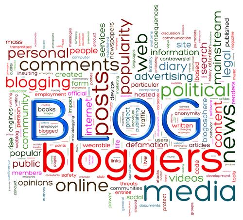 blogger-shutterstock_109118822