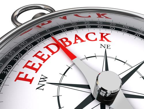 feedback-shutterstock_121672564