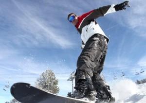 snowboard-shutterstock_121740727