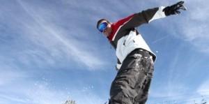 snowboard-shutterstock_121740727-e1385384604399-300x212