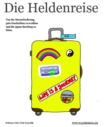 die_heldenreise_free_ebook