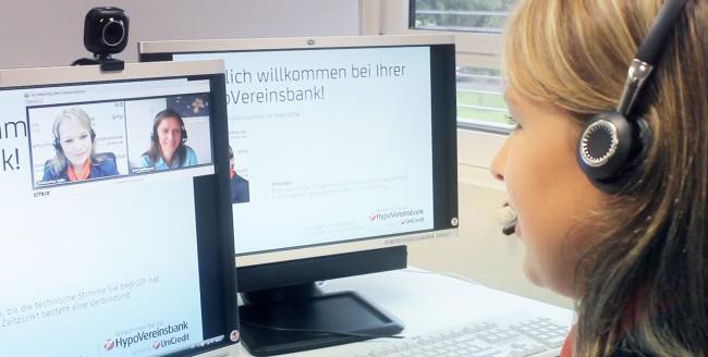 Videoberaterin_Arbeitsplatz
