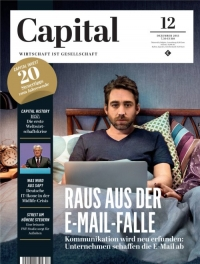 capital-klein-artikel3-64080-org