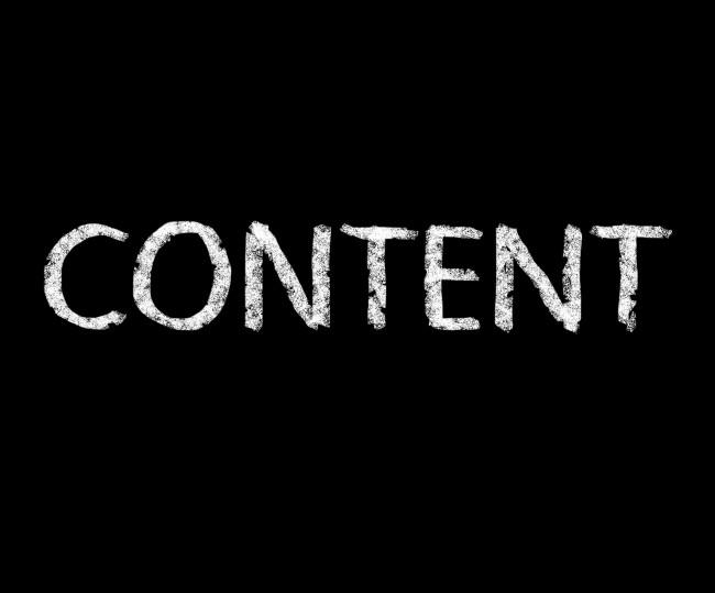 content-shutterstock_138246722