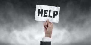help-shutterstock_133588451
