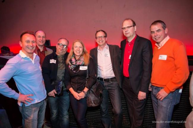 Bloggertreffen_2014_3