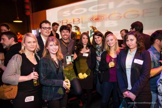 Bloggertreffen_2014_7