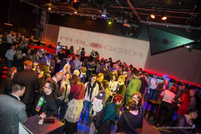 Bloggertreffen_2014_8