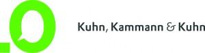 KKK_Logo+Type_4c_pfad