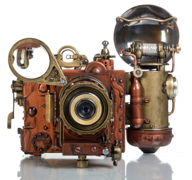 fotoapparat-shutterstock_157638395