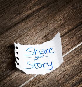 share-shutterstock_165572909