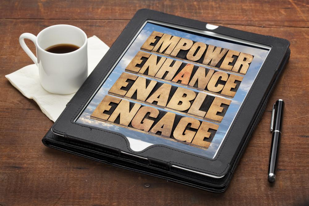 Enterprise 2.0 Adoption – so befähigen Sie Ihre Mitarbeiter