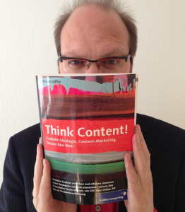 ThinkContent