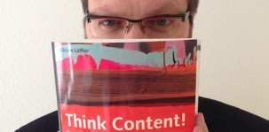 ThinkContent_2