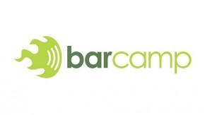 barcamp_logo_hoch-290x163